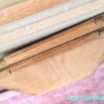 極小木製引戸5
