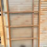 幅広全面ガラス戸2