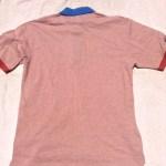 メンズポロシャツ2