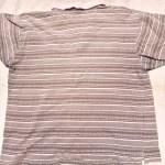 ナイキポロシャツ2