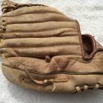 ローリングス野球グローブ2