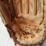 ヤングアトラス野球用グローブ3