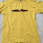 tultexハワイTシャツ1