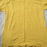 tultexハワイTシャツ3