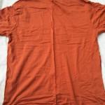bossiniディズニーTシャツ3