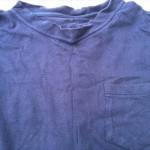 ヤナセTシャツ3