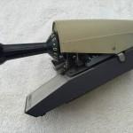 NIPPOチェックライター1