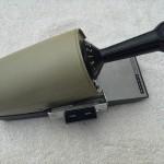 NIPPOチェックライター2