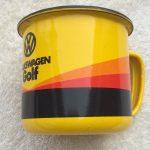 VWホーローマグカップ2