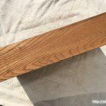 木製机引出し小側面3