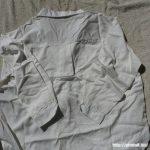 ローリーズファームデザインシャツ3