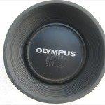 オリンパスOM-1キャップ
