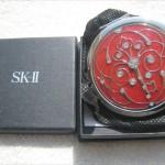 SK2ラインストーンコンパクトミラー1