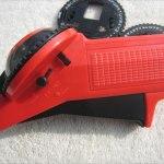 三菱ユニテープライター5