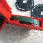 三菱ユニテープライター6