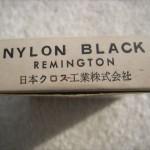 タイプライターリボン6