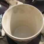 和風テイスト湯のみ8