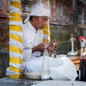 wpid-PhotoA.nl_Bali_ceremony_03.jpg