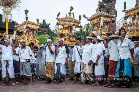 wpid-PhotoA.nl_Bali_ceremony_10.jpg