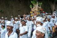 wpid-PhotoA.nl_Bali_ceremony_14.jpg
