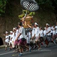 wpid-PhotoA.nl_Bali_ceremony_15.jpg