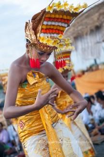 wpid-PhotoA.nl_Bali_ceremony_19.jpg