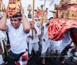 wpid-PhotoA.nl_Bali_ceremony_23.jpg