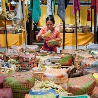 wpid-PhotoA.nl_Bali_ceremony_33.jpg