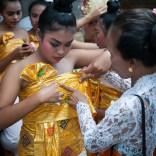 wpid-PhotoA.nl_Bali_ceremony_35.jpg