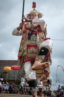 wpid-PhotoA.nl_Bali_ceremony_43.jpg