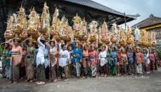 wpid-PhotoA.nl_Bali_ceremony_48.jpg
