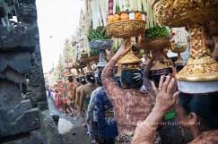 wpid-PhotoA.nl_Bali_ceremony_52.jpg