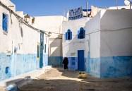 wpid-PhotoA.nl_Morocco_05.jpg