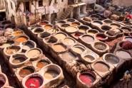 wpid-PhotoA.nl_Morocco_12.jpg