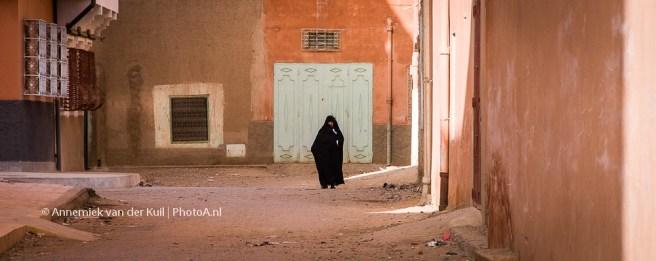wpid-PhotoA.nl_Morocco_21.jpg