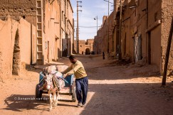 wpid-PhotoA.nl_Morocco_29.jpg