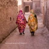 wpid-PhotoA.nl_Morocco_30.jpg