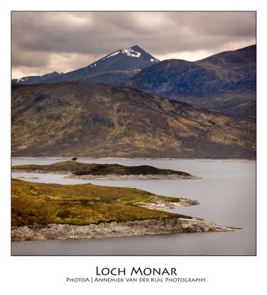 wpid-PhotoA.nl_Scotland_02.jpg