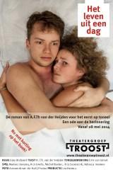 Theatergroep Troost: het leven uit een dag
