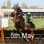 fak races5-5-2015. 062