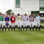 gt yarm races 26-7-2016. 008