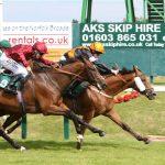 yarm races 21-7-2016 072