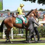 yarm races 30-6-2016 044
