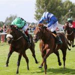 yarm races 30-6-2016 127