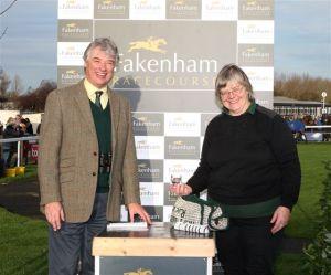 fak-races-20-12-2015-006
