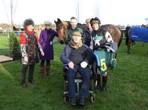 fak-races-20-12-2015-020