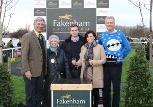 fak-races-20-12-2015-053