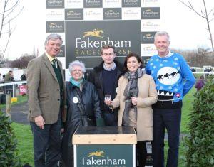 fak-races-20-12-2015-054