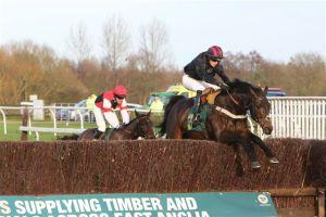 fak-races-20-12-2015-118