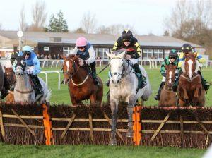 fak-races-20-12-2015-147